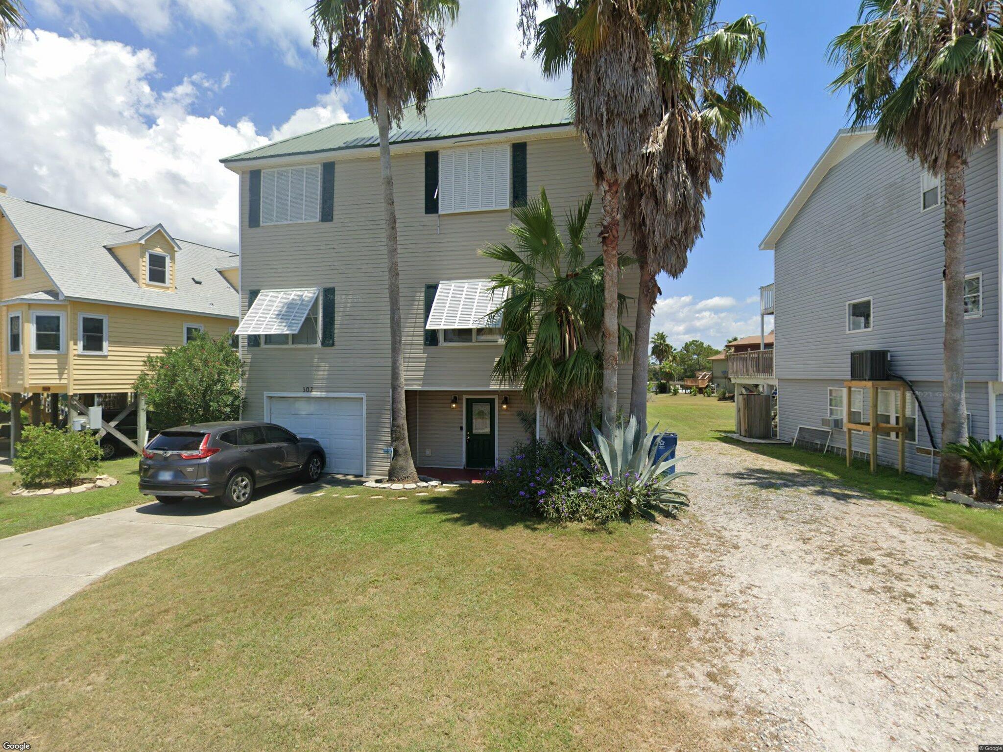 Gulf Shores Al Zip Code Map.302 W 8th St Gulf Shores Al 36542 Foreclosure Trulia