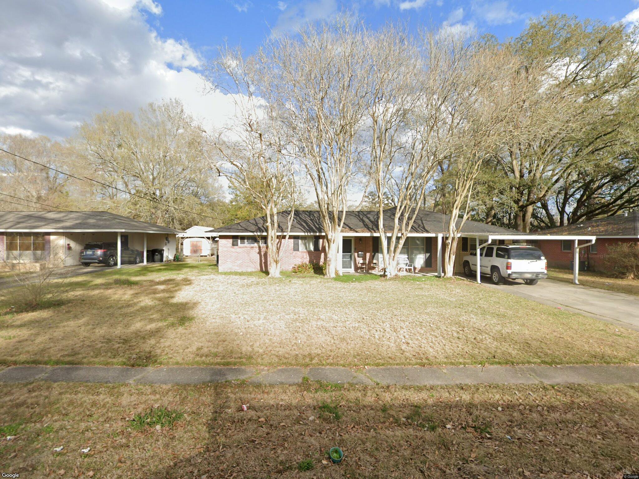 3064 Joyce Dr, Baton Rouge, LA 70814 | Trulia