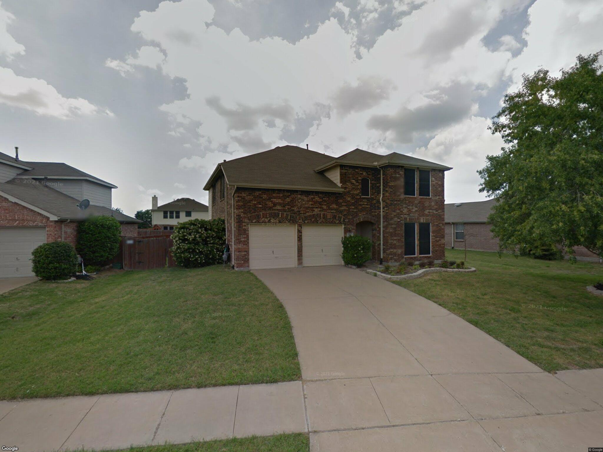 Forney Tx Zip Code Map.328 Holly Leaf Trl Forney Tx 75126 Foreclosure Trulia
