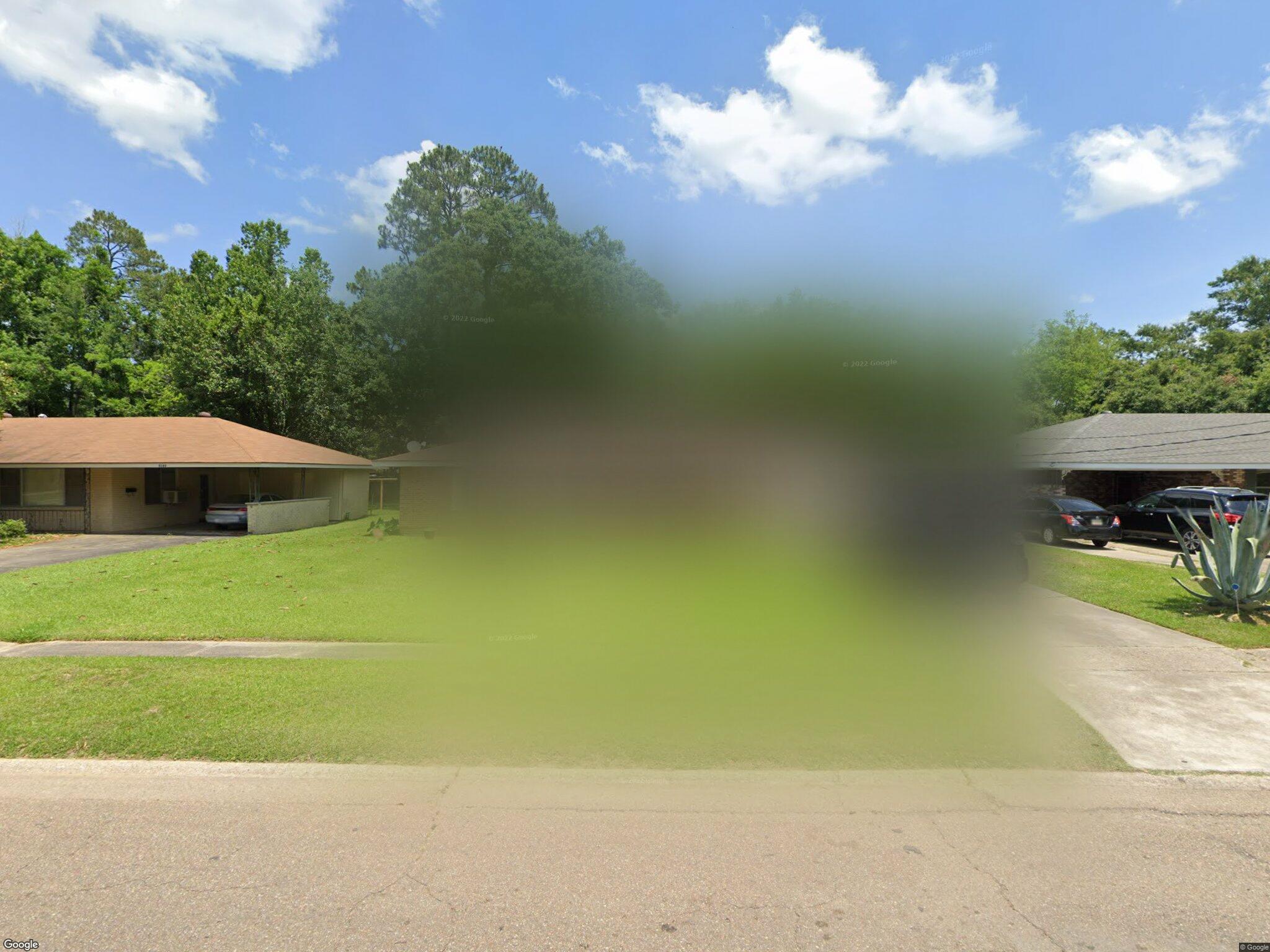 3324 Joyce Dr, Baton Rouge, LA 70814 | Trulia