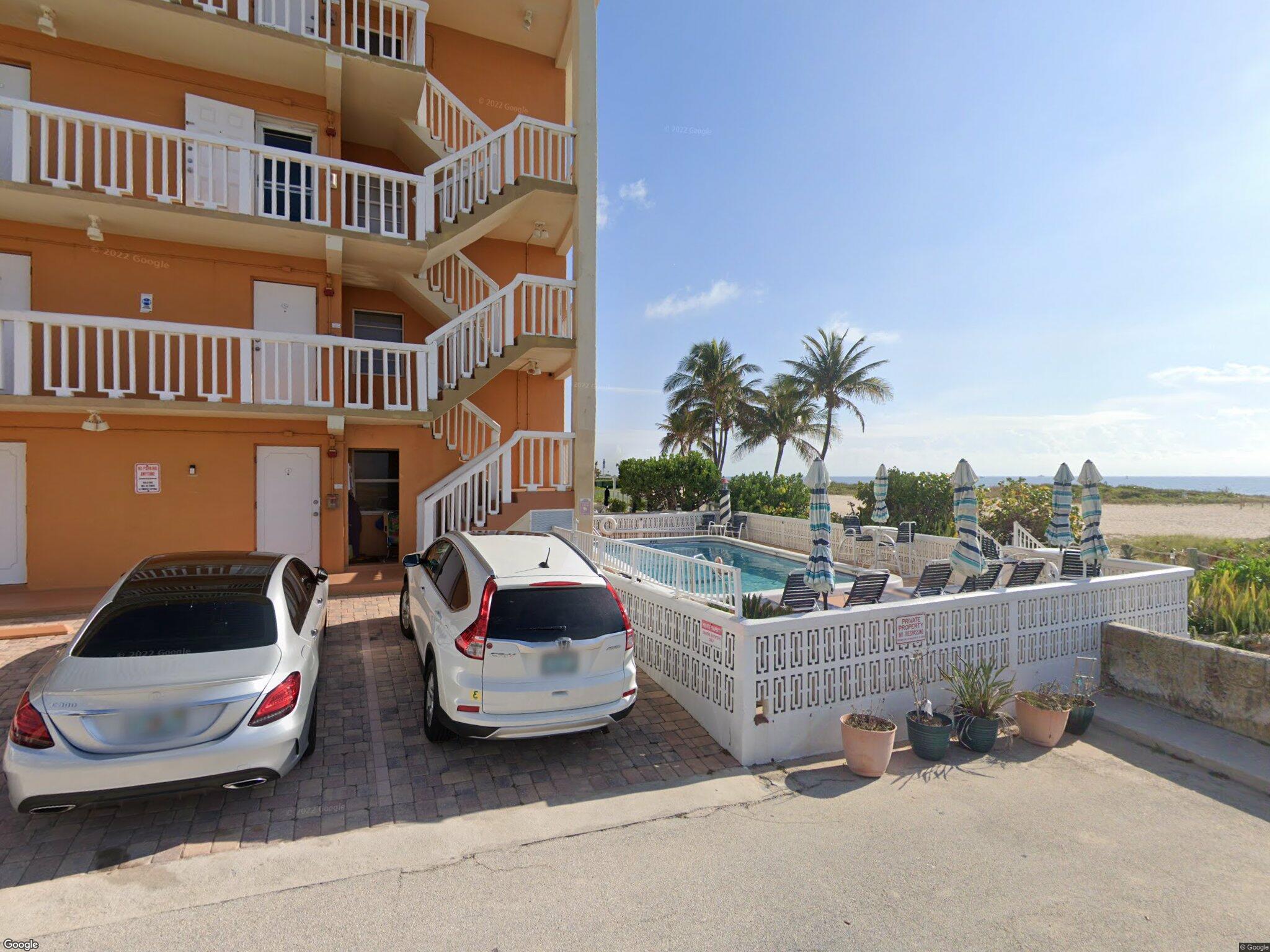 3401 NE 10th St #12, Pompano Beach, FL 33062 | Trulia