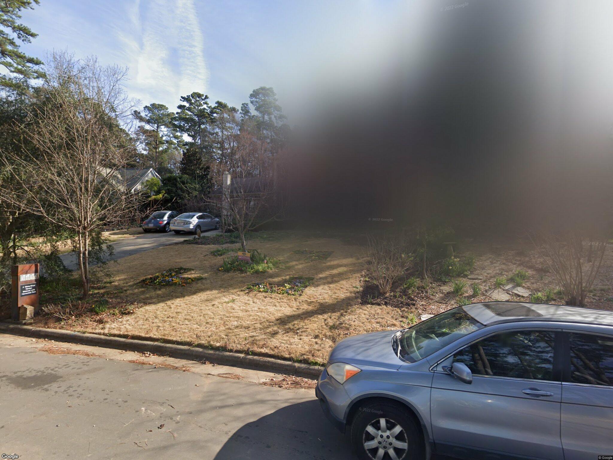 3412 Yelverton Cir, Raleigh, NC 27612 | Trulia