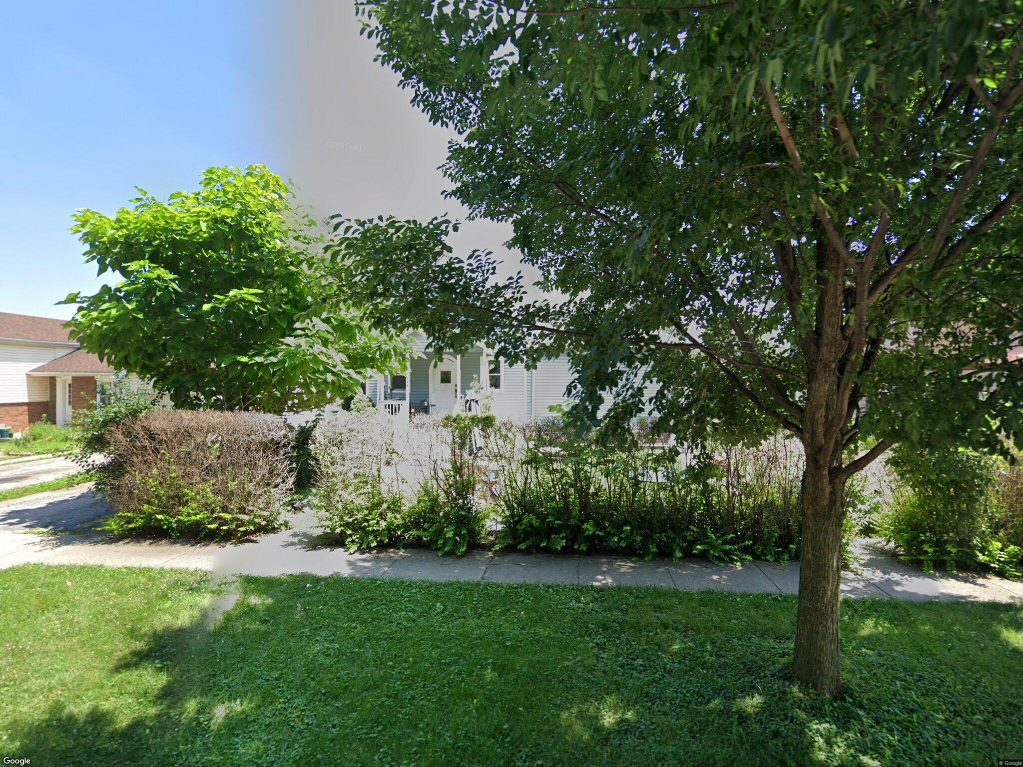 345 S Mason St Bensenville Il 60106 Foreclosure Trulia