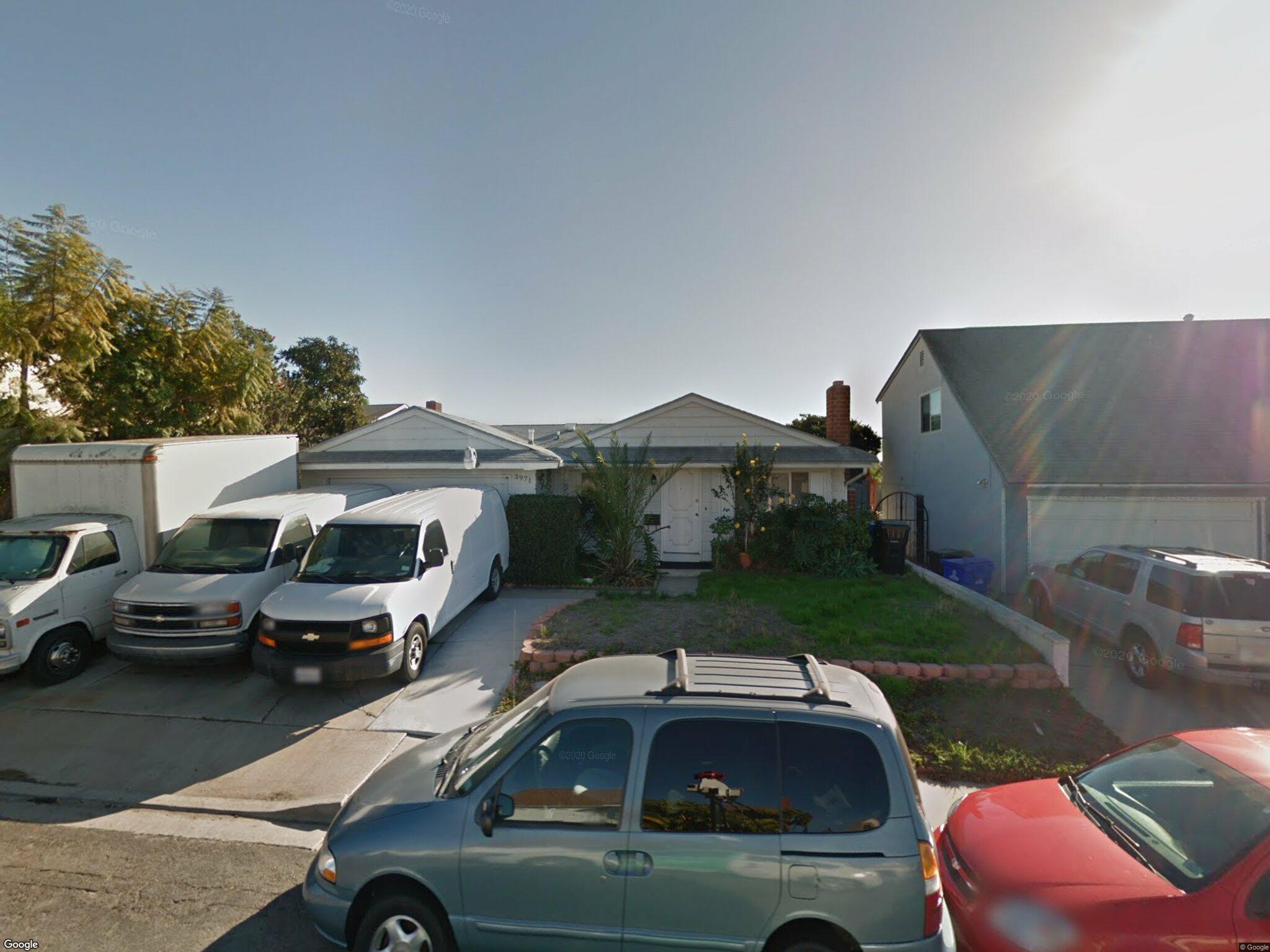 3971 Darwin Ave, San Diego, CA 92154   Trulia