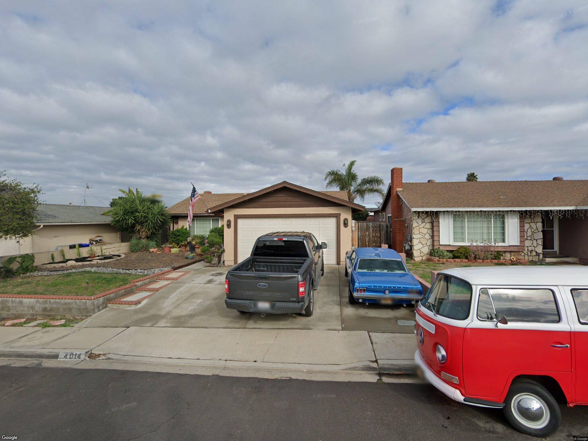4014 Darwin Ave, San Diego, CA 92154   Trulia