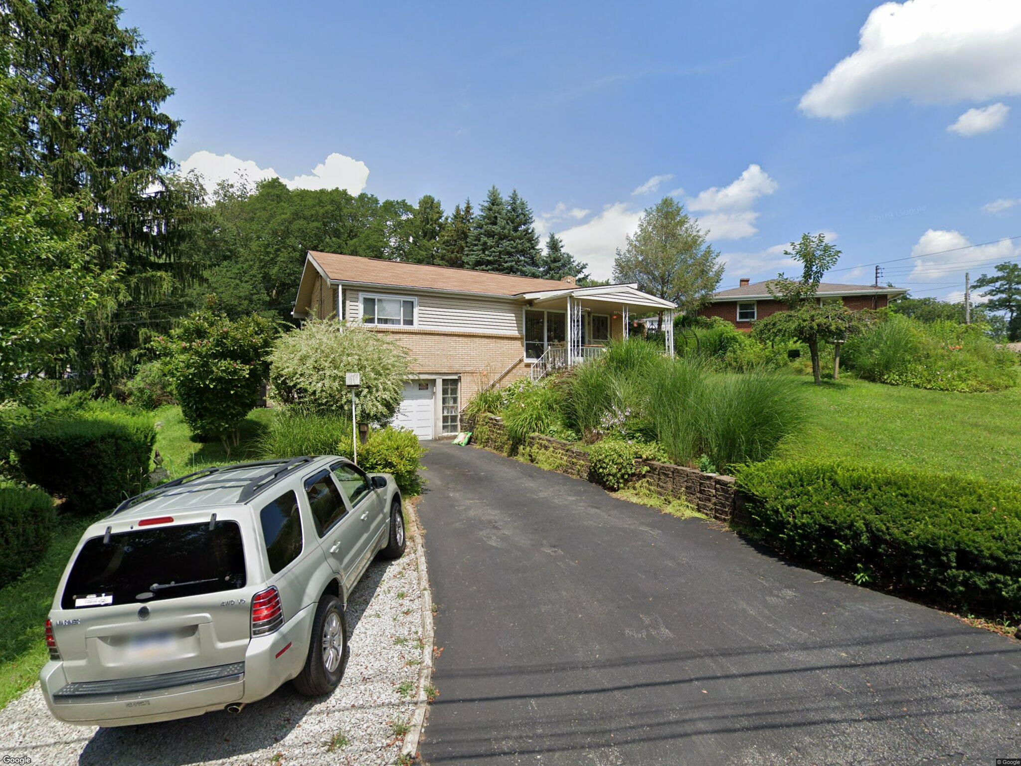 418 Collins Dr, Pittsburgh, PA 15235   Trulia