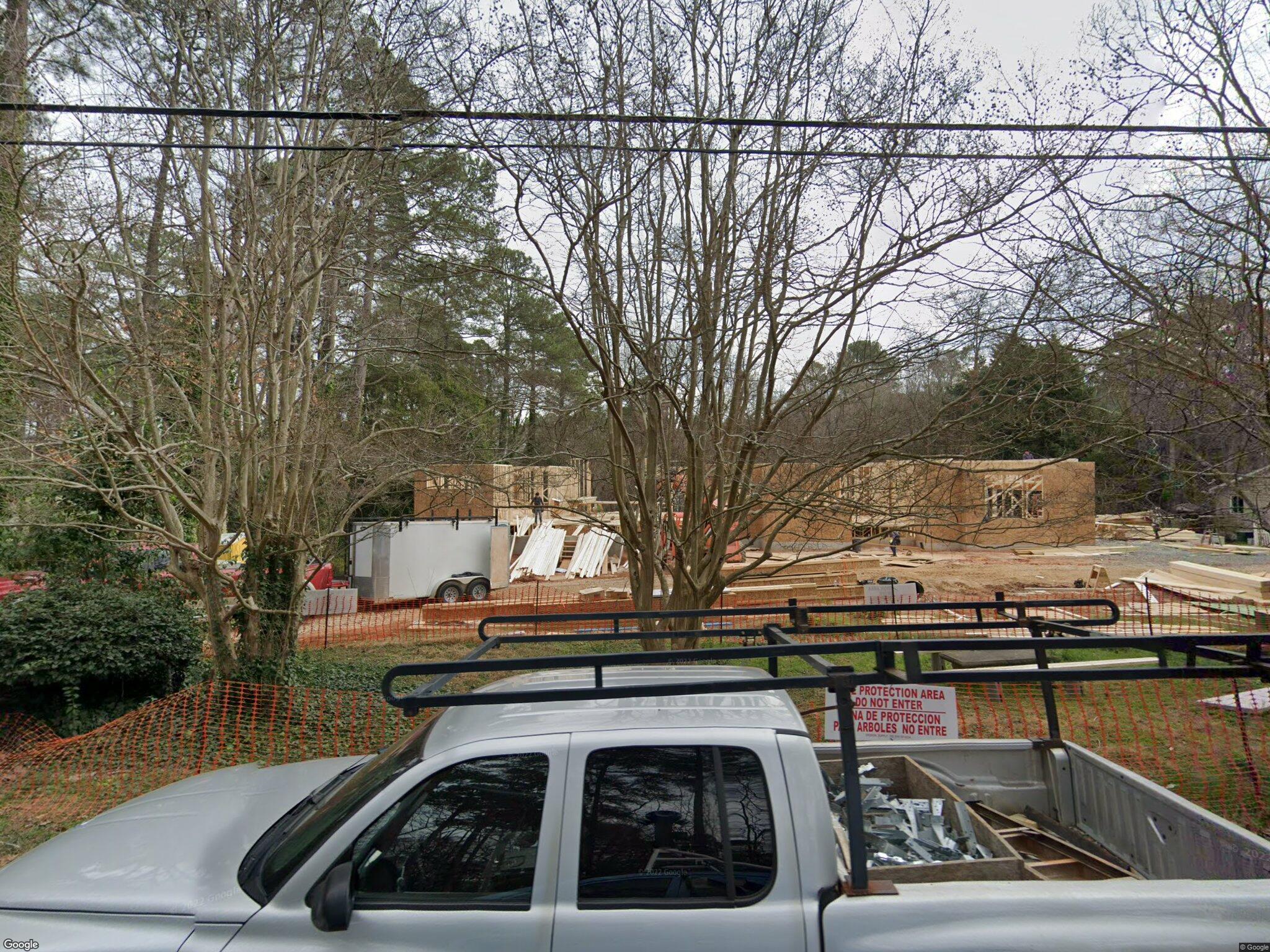 4200 Galax Dr, Raleigh, NC 27612 | Trulia