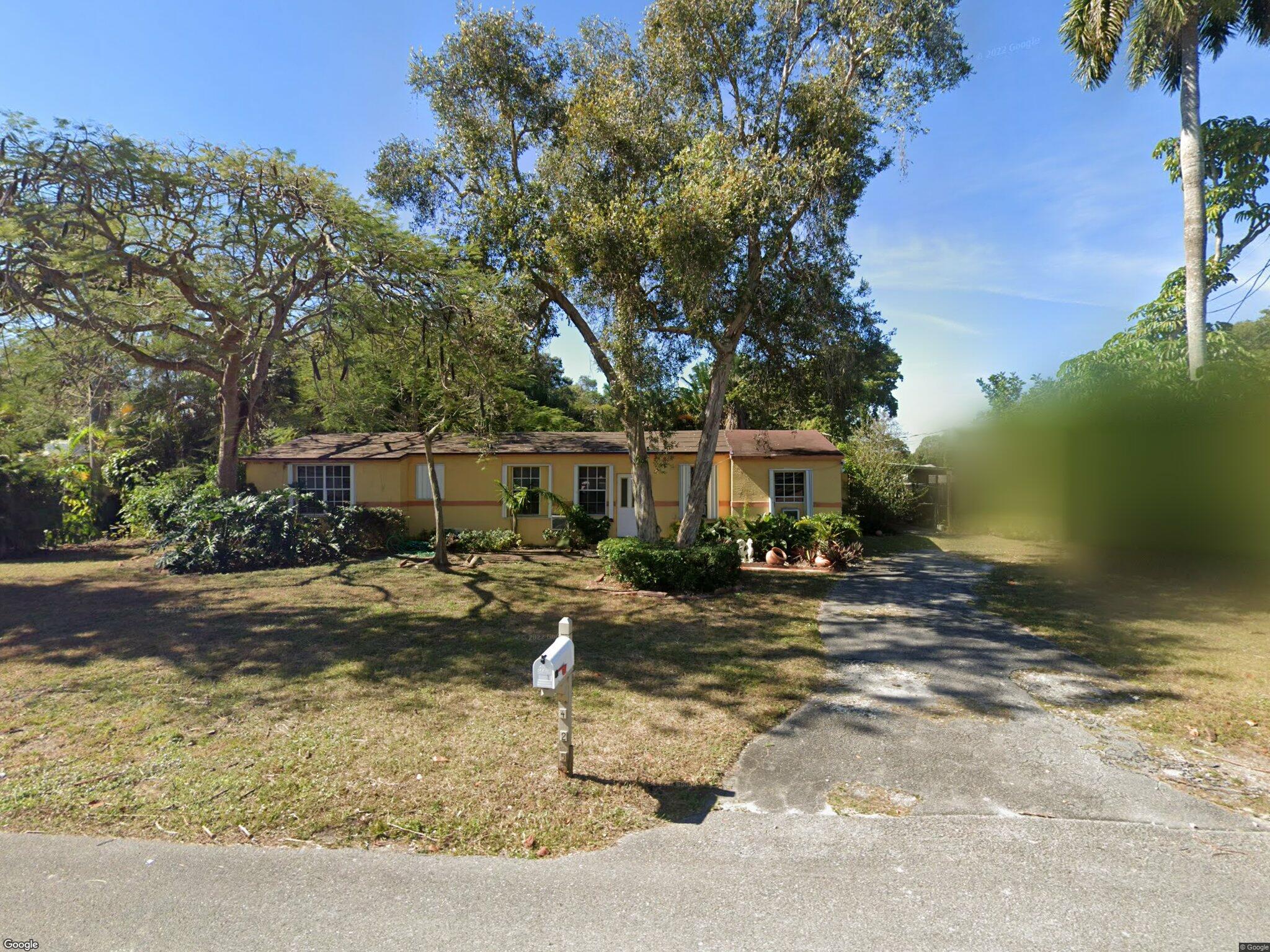 425 Bayberry Dr, Plantation, FL 33317 | Trulia