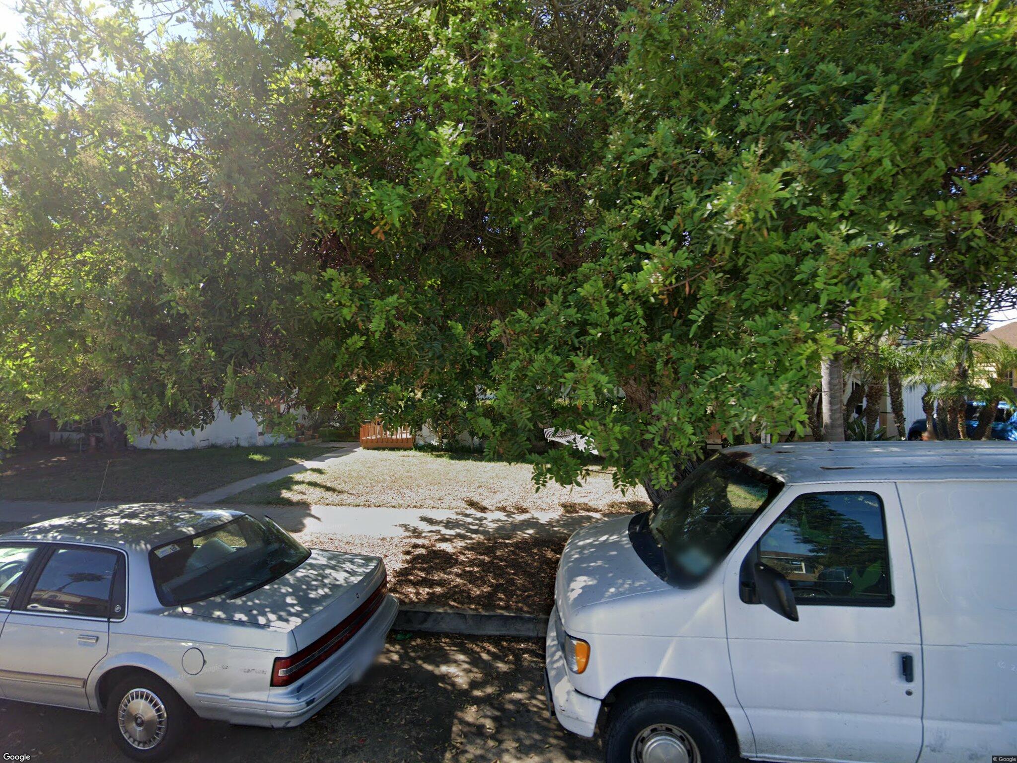4943-47 Santa Cruz Ave, San Diego, CA 92107 | Trulia