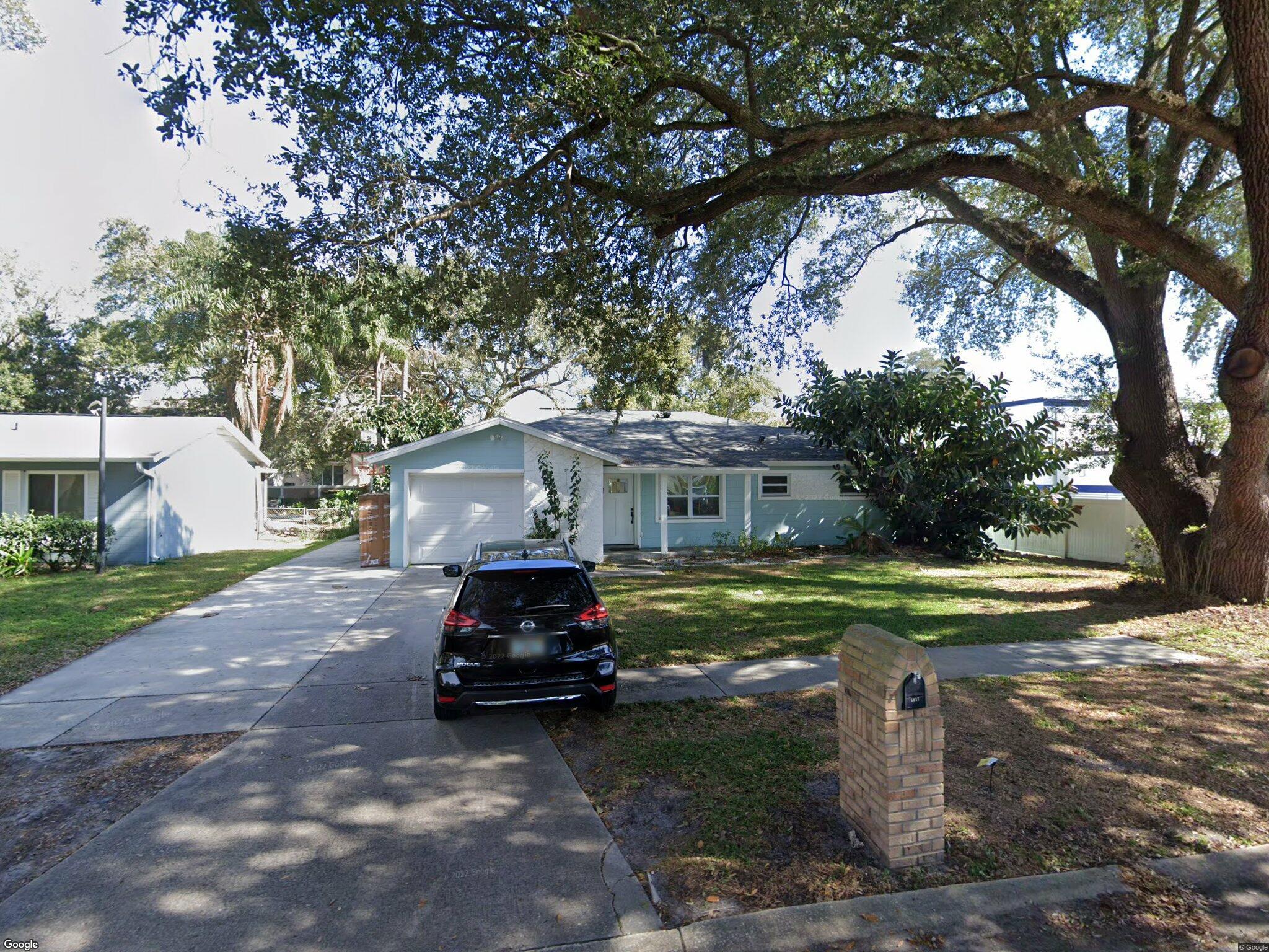 5017 Oak Hill Dr, Winter Park, FL 32792 - Foreclosure   Trulia
