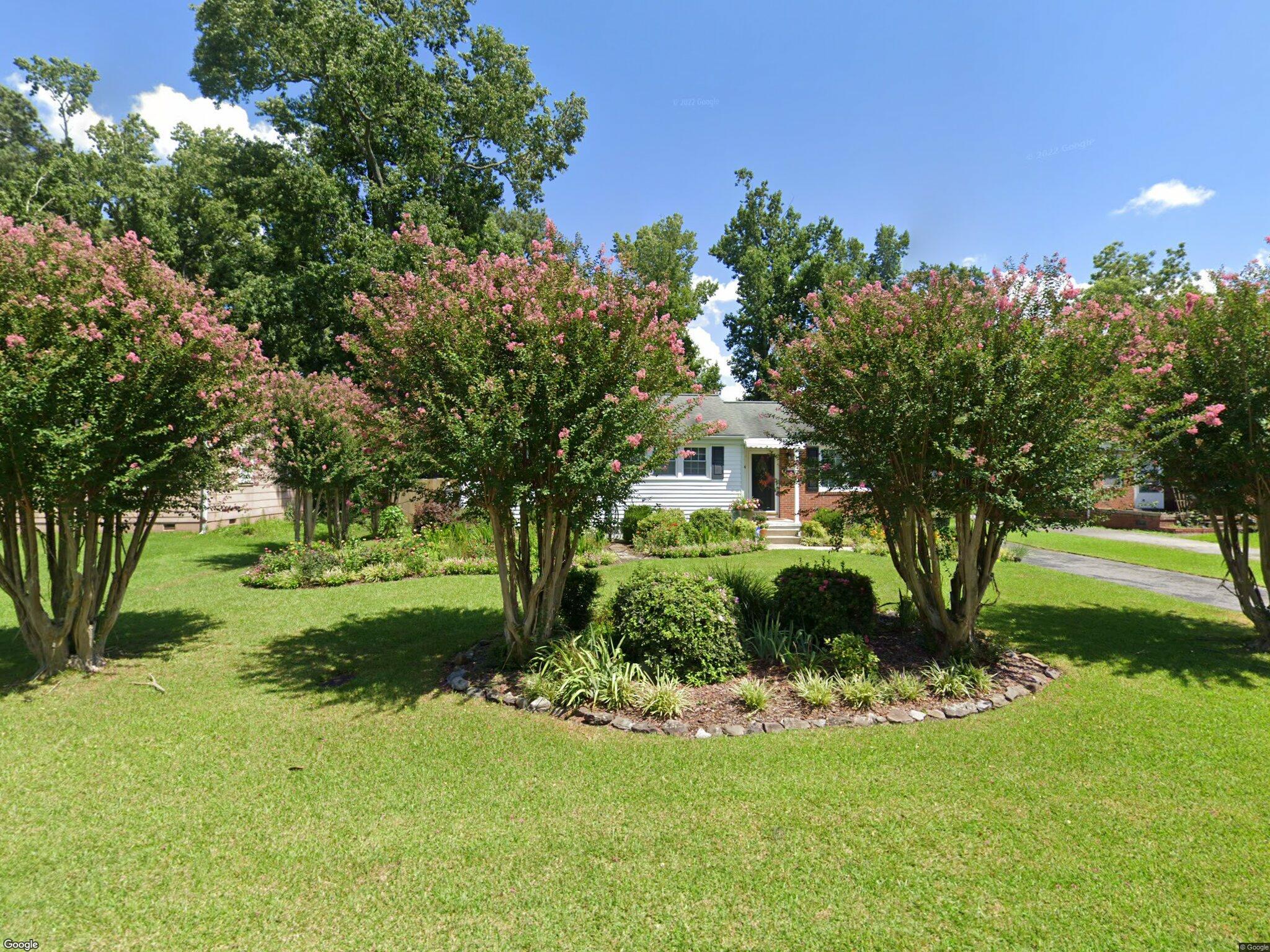 504 Seminole Trl, Jacksonville, NC 28540 | Trulia