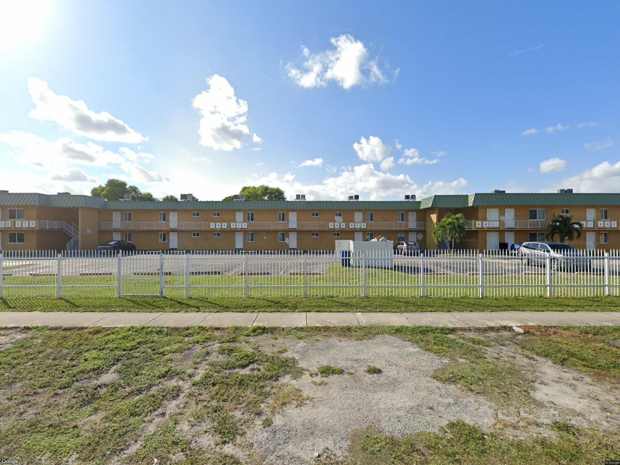 505 NW 177th St #215, Miami Gardens, FL 33169 - Foreclosure | Trulia