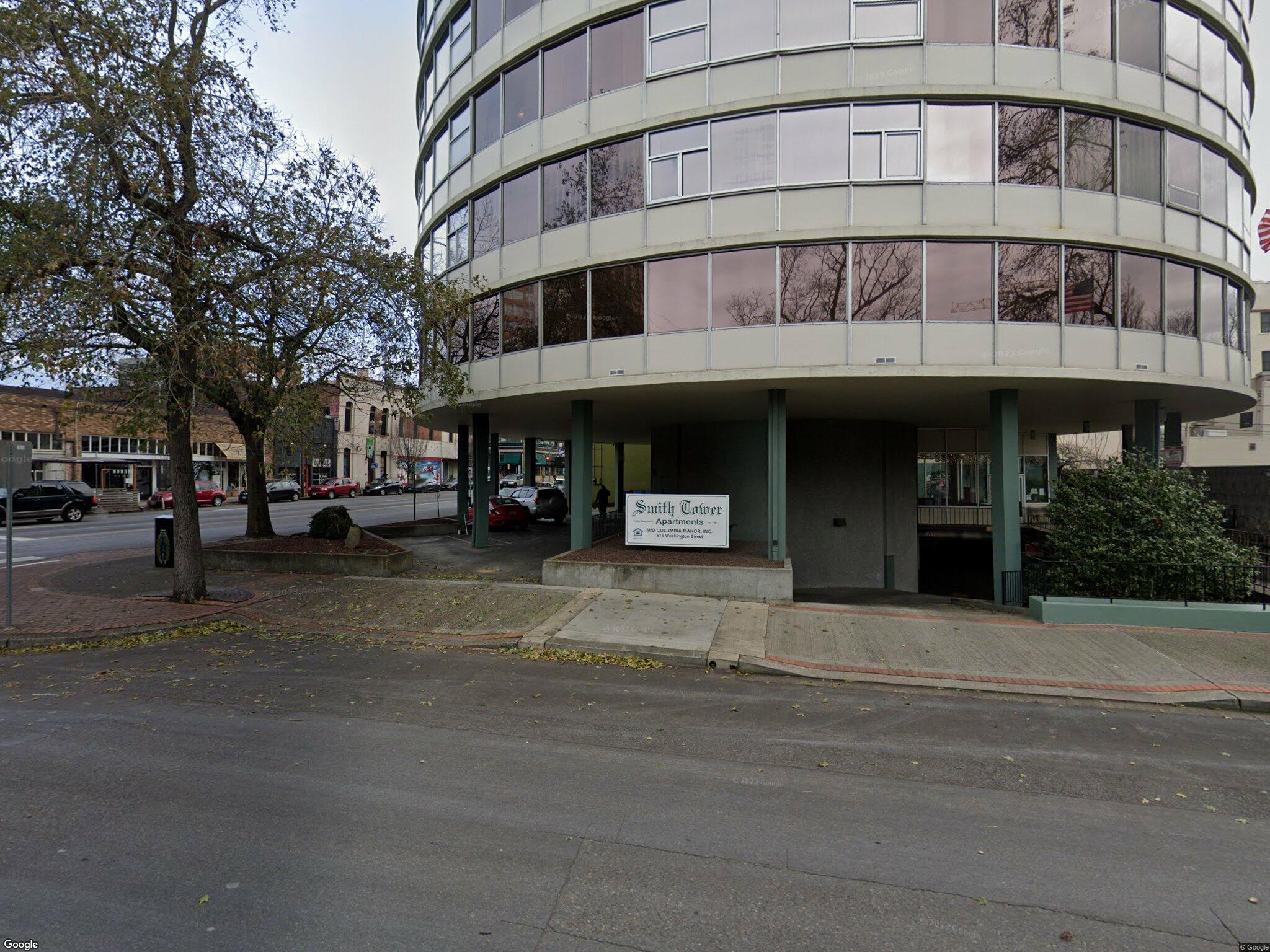 Low Income Senior Housing Downey Ca