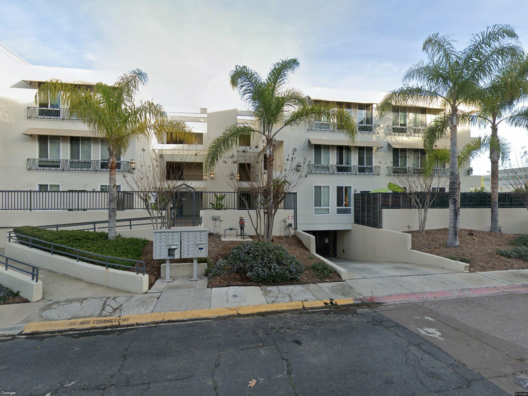 5540 Lindo Paseo #3, San Diego, CA 92115 | Trulia