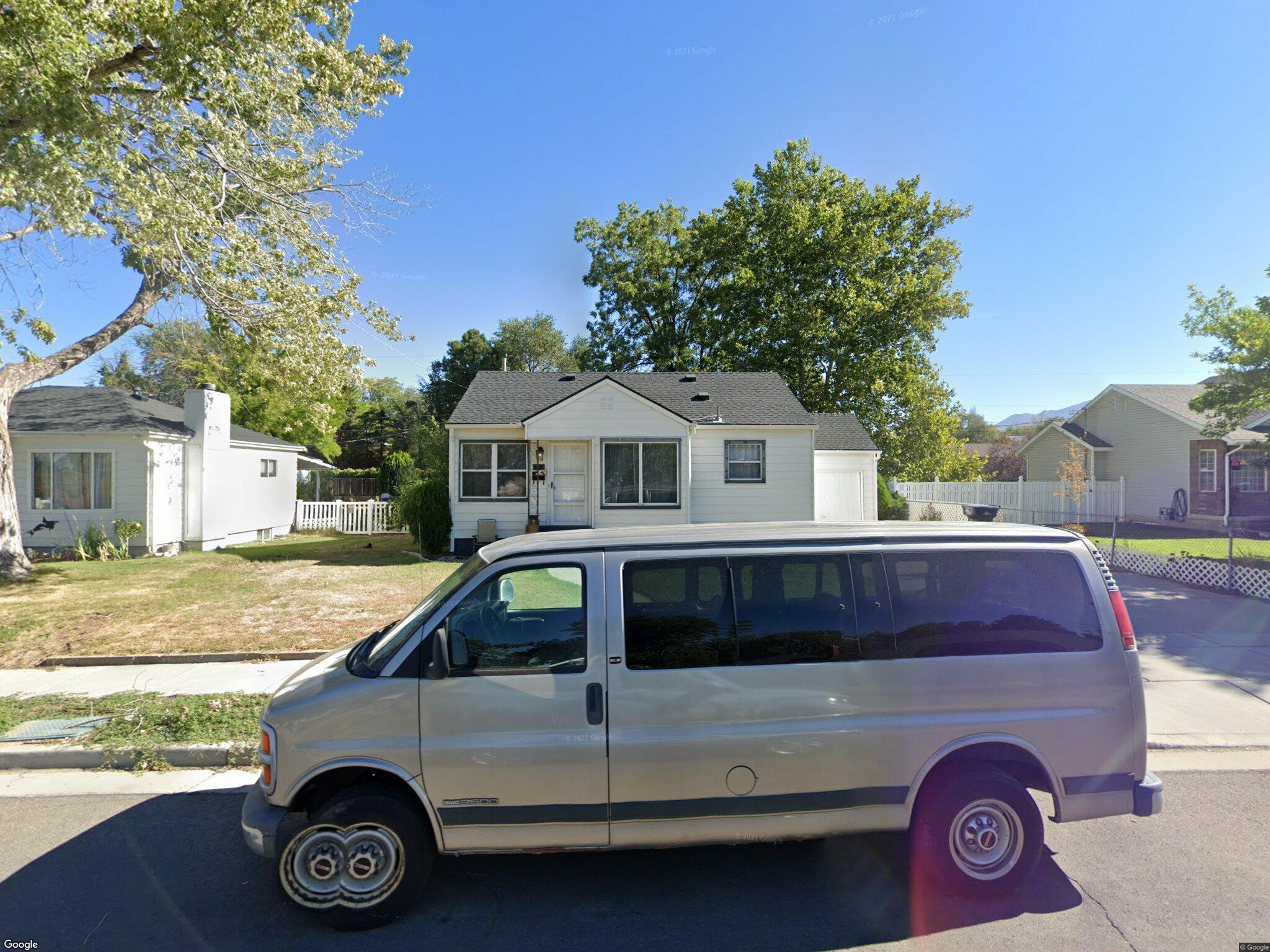 Clearfield Utah Zip Code Map.613 Maple St Clearfield Ut 84015 3 Bed 2 Bath Single Family