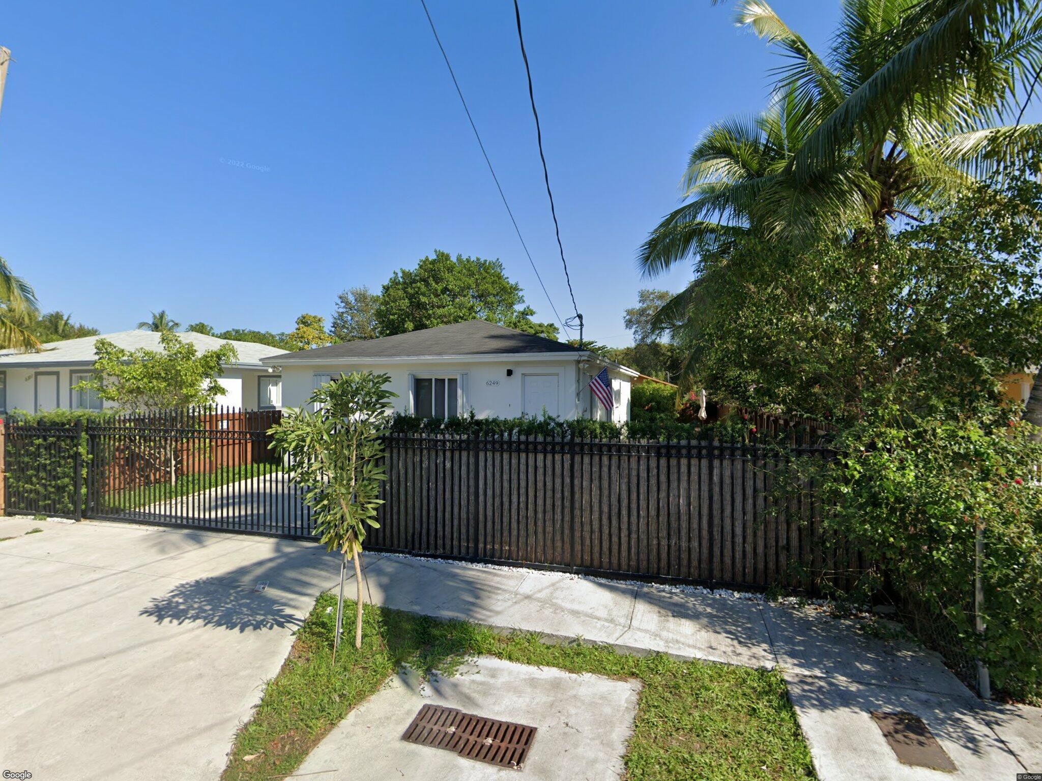6249 NW 1st Pl, Miami, FL 33150   Trulia