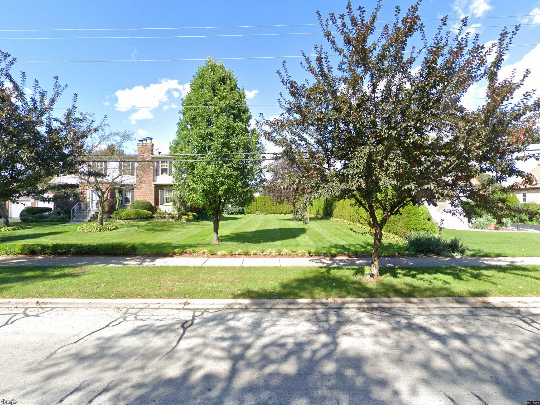 6312 W 93rd St, Oak Lawn, IL 60453 | Trulia
