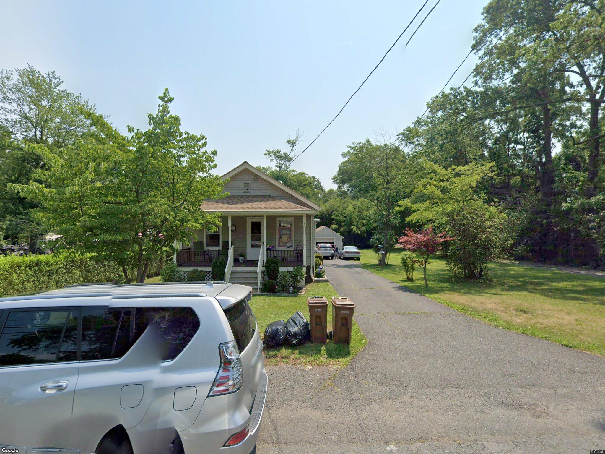 64 Morton St Bridgewater NJ 08807