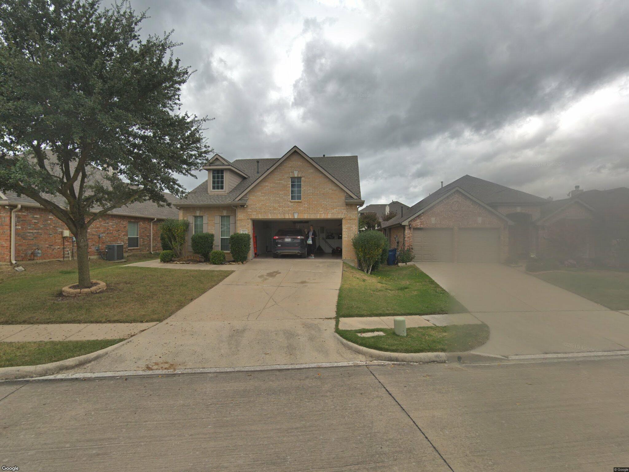 6817 Hillwood Dr, Sachse, TX 75048 | Trulia