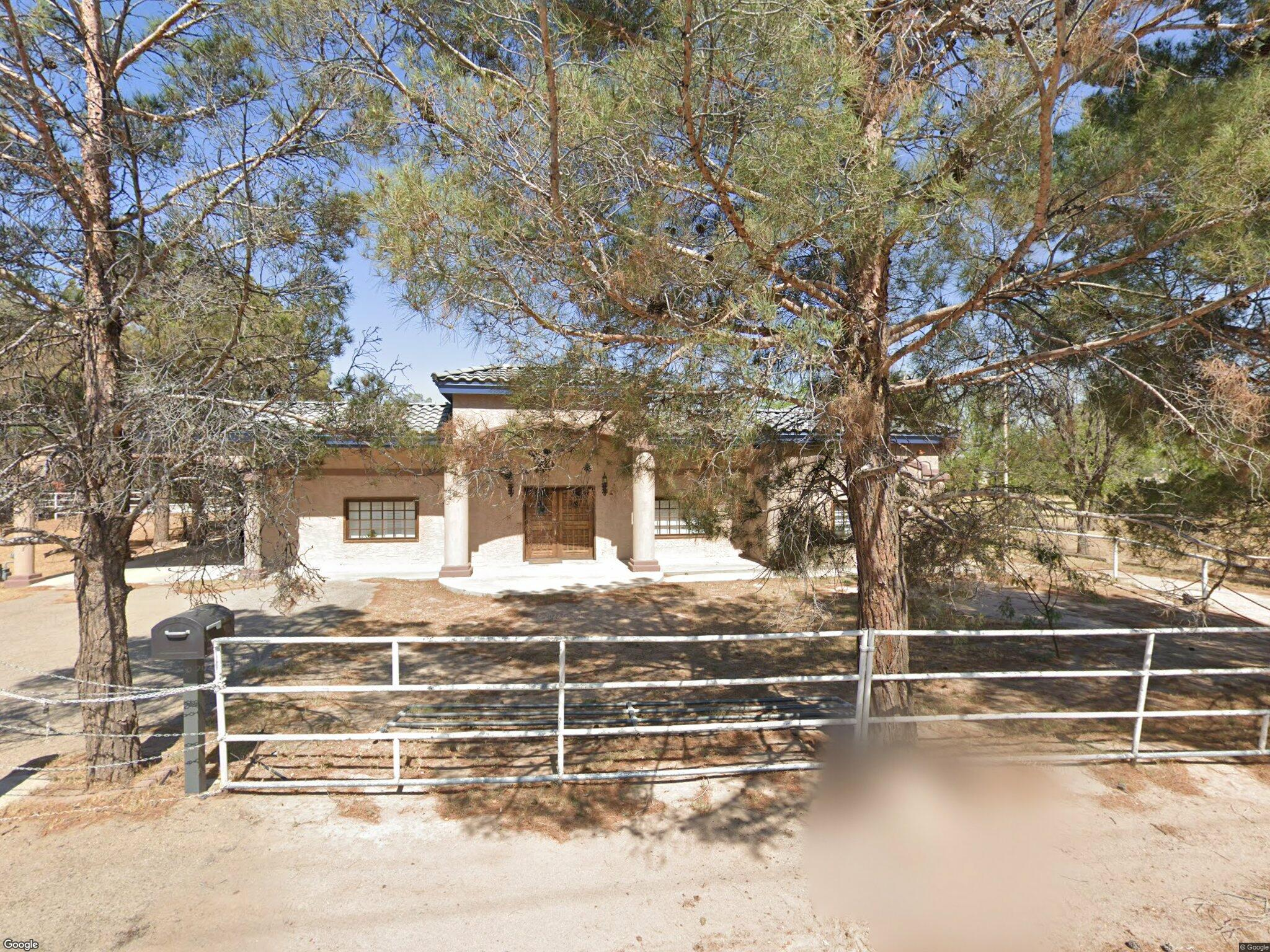 701 Hampton Rd, El Paso, TX 79907 | Trulia