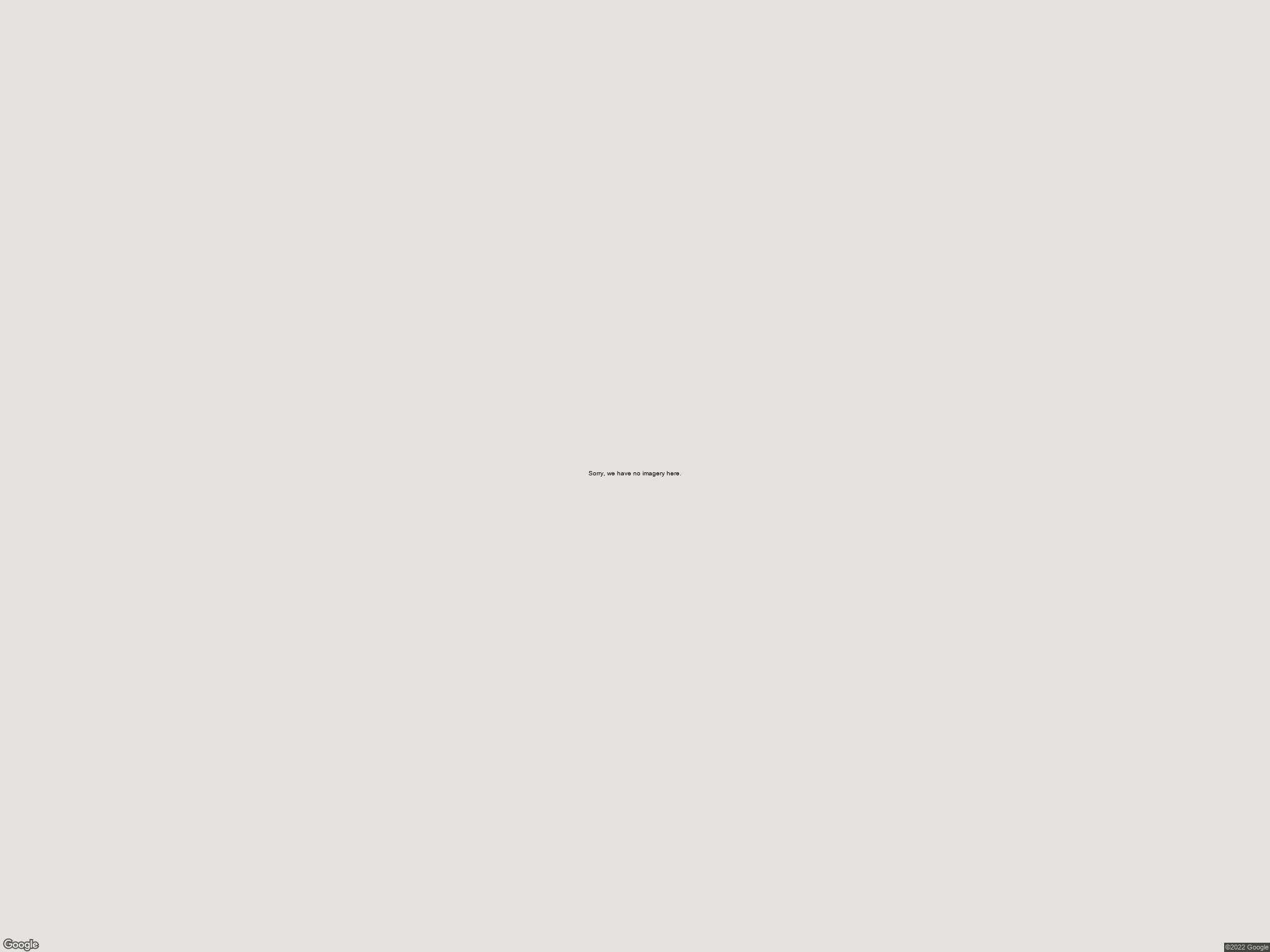 7561 E Evans Rd, San Antonio, TX 78266 | Trulia