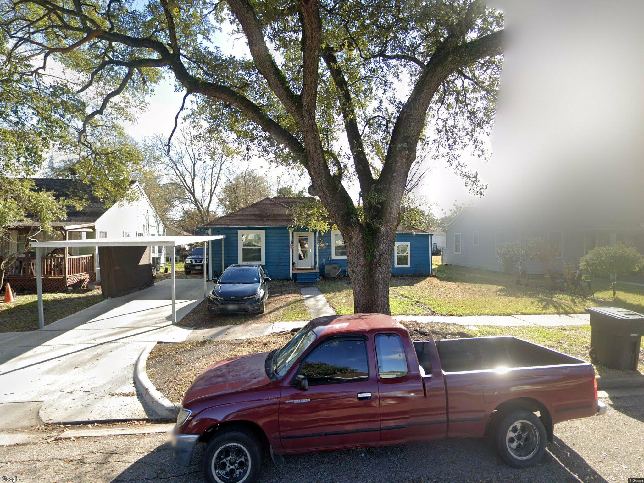 7606 Garden St, Houston, TX 77012 | Trulia