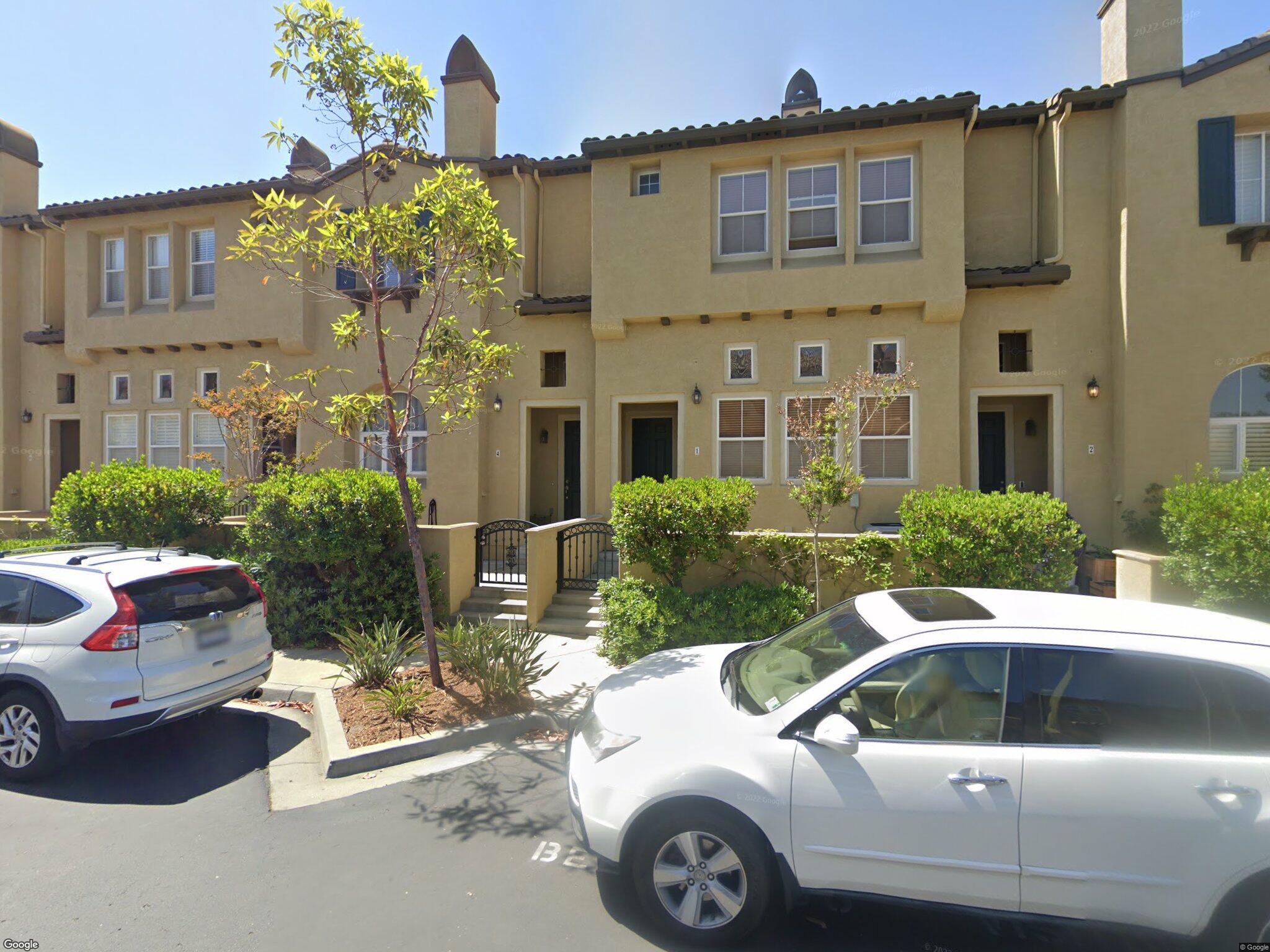 7725 Via Francesco #3, San Diego, CA 92129 | Trulia