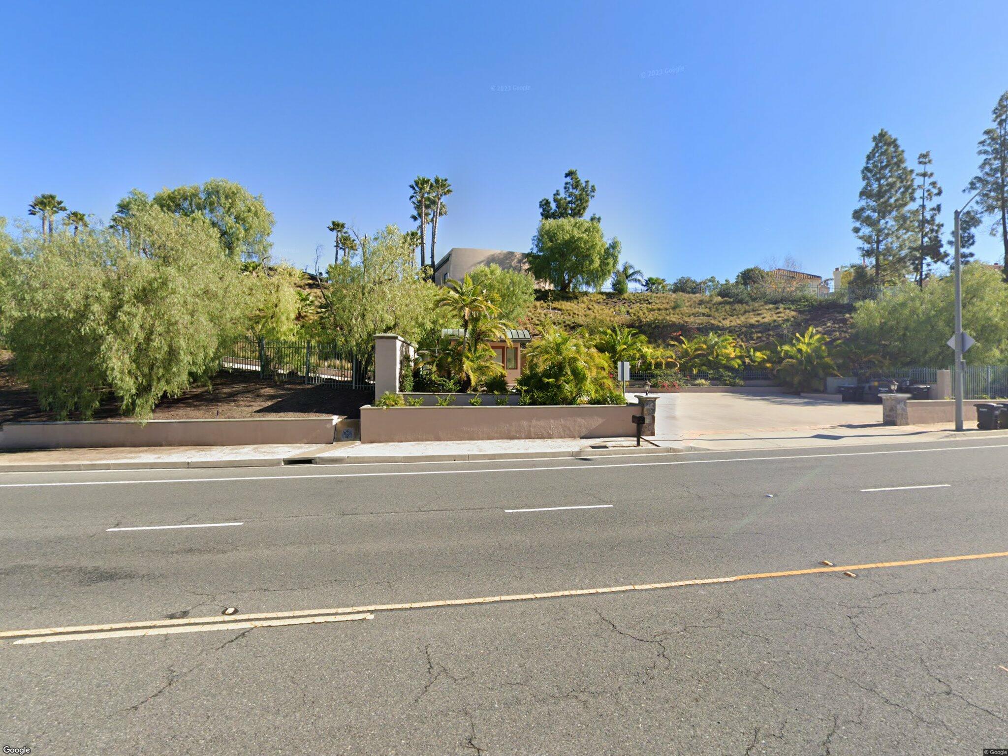 8011 E Santiago Canyon Rd, Orange, CA 92869   Trulia