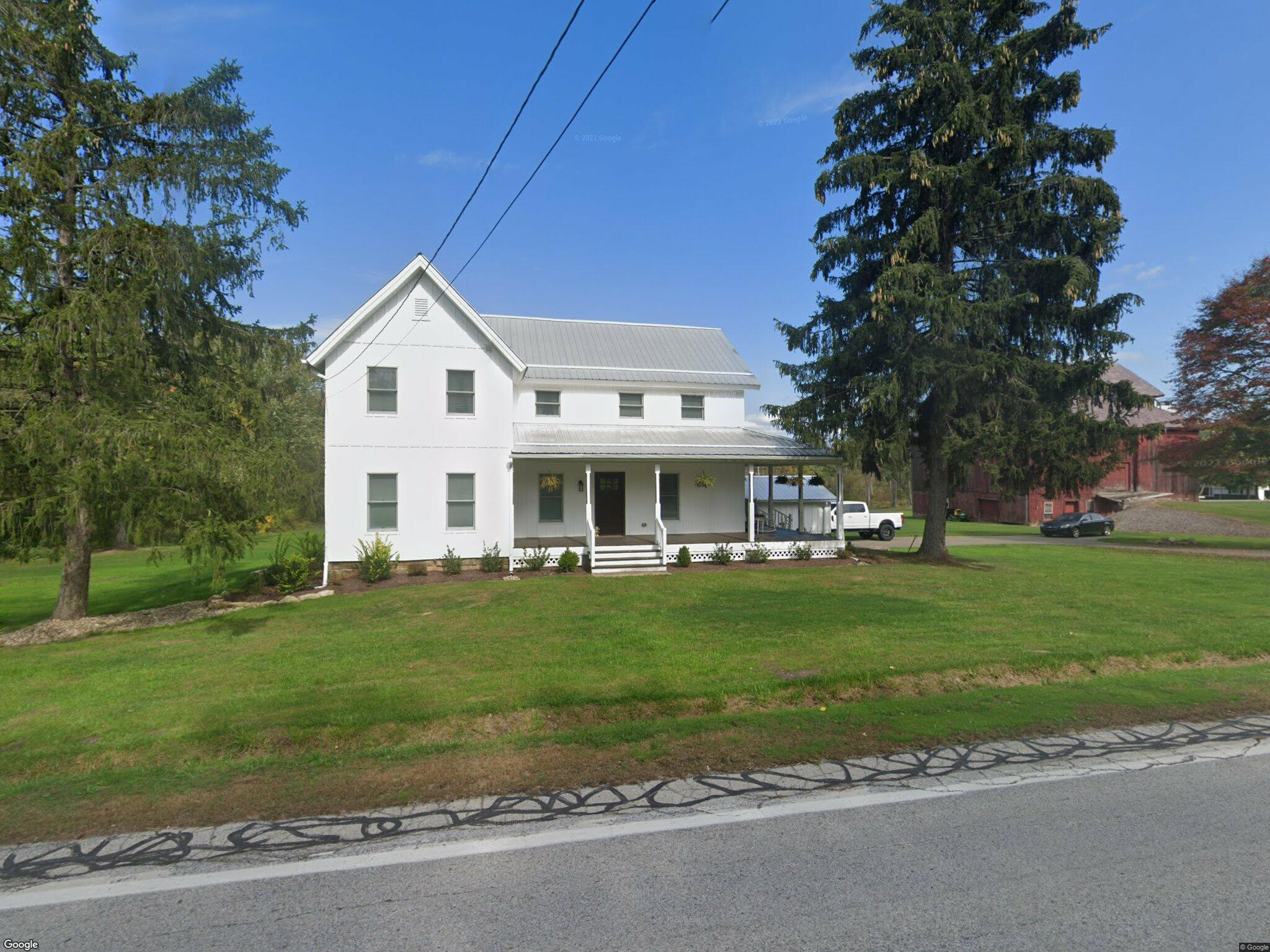 8230 Kinsman Rd, Novelty, OH 44072 | Trulia