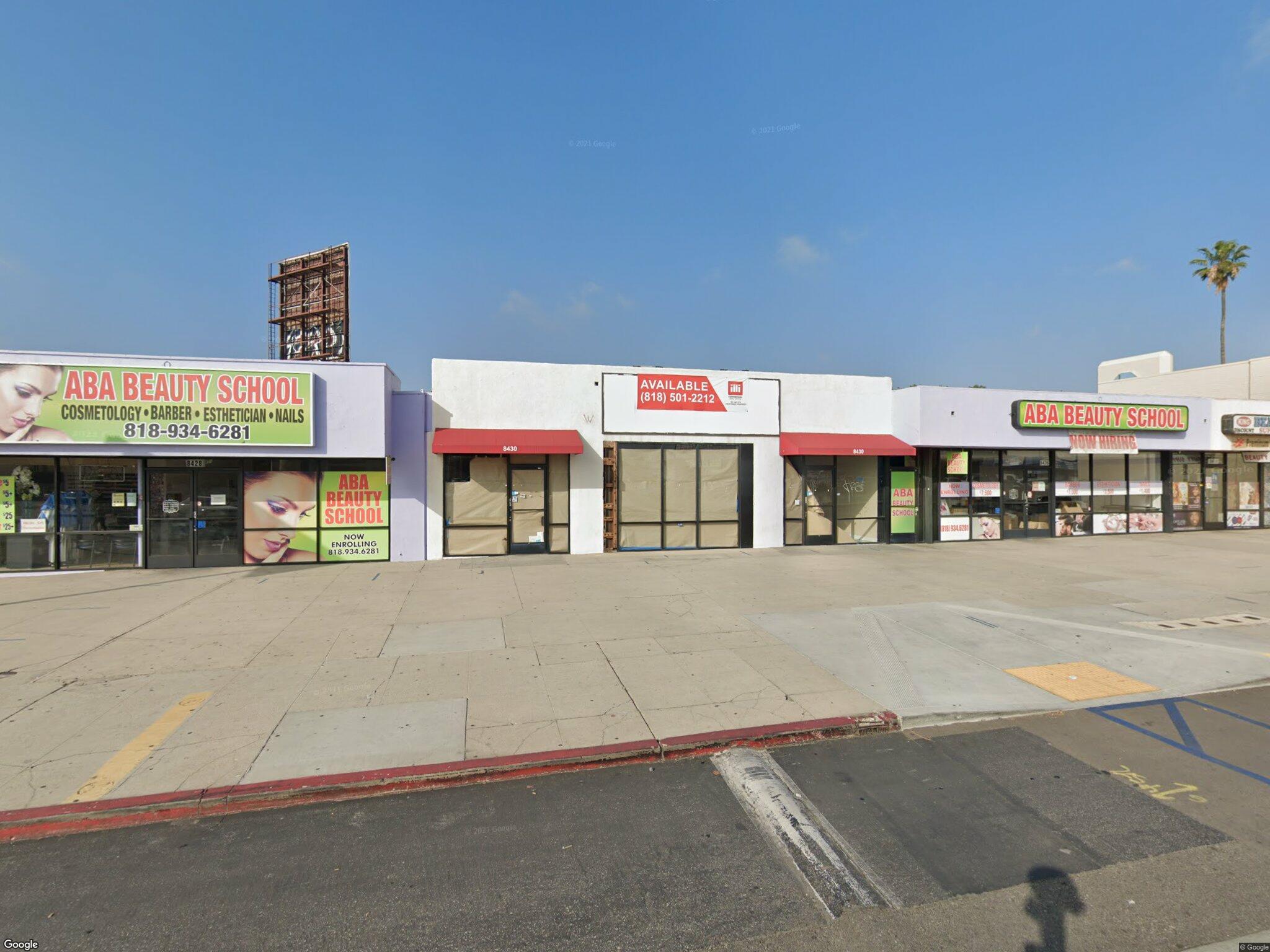 8430 Van Nuys Blvd Panorama City Ca 91402 Trulia