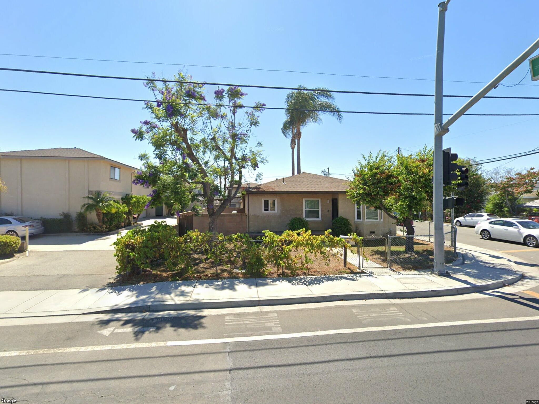 8741 Moody St, Cypress, CA 90630 | Trulia