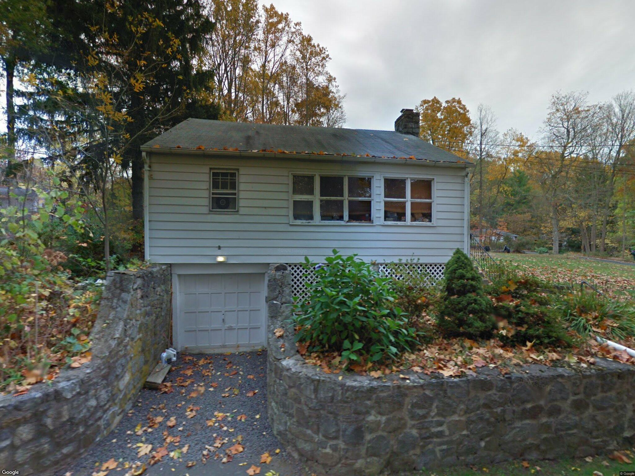 9 Albion Rd New Fairfield CT 06812