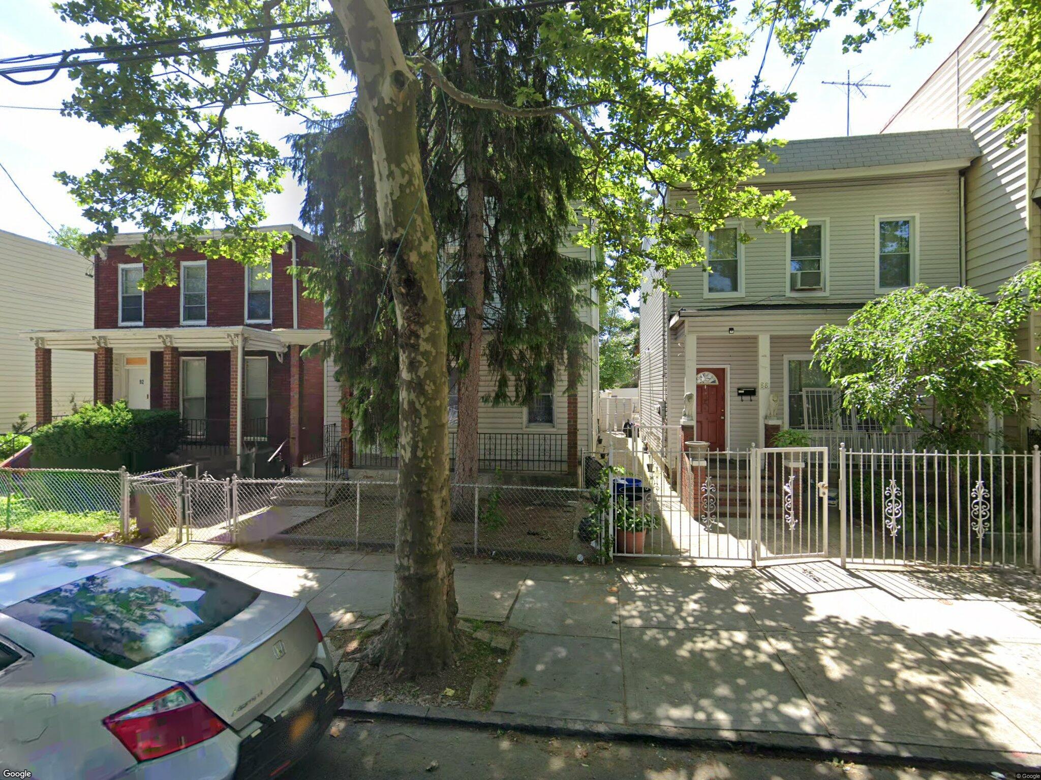 90 Miller Ave Brooklyn NY 11207