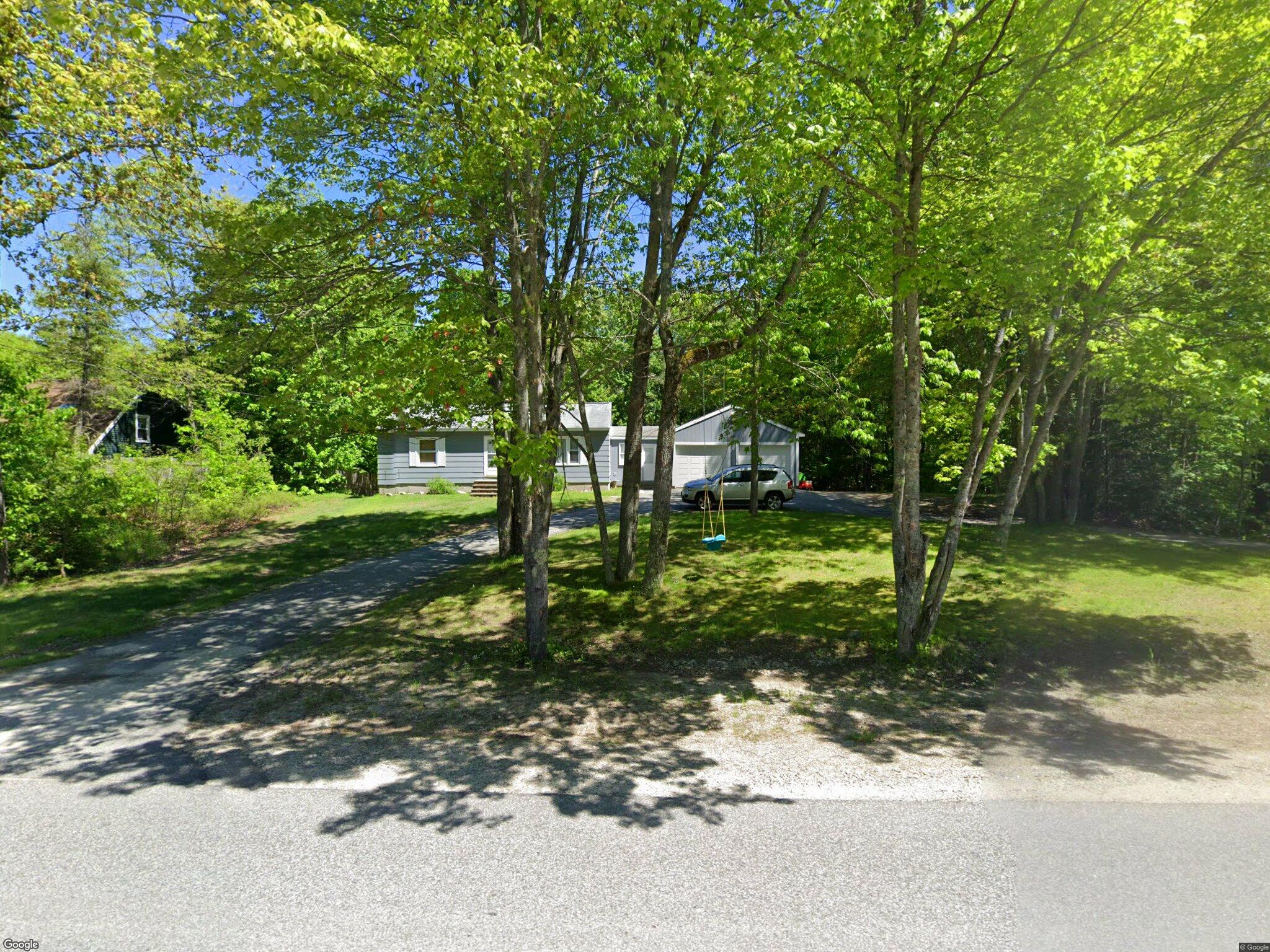 99 Albion Rd Windham ME 04062