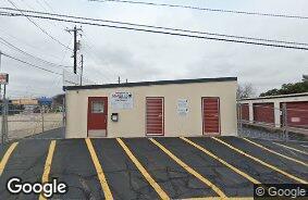 Facility  google-streetview