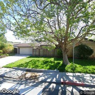 Property photo for 10 Azalea Drive, Mill Valley, CA 94941 .