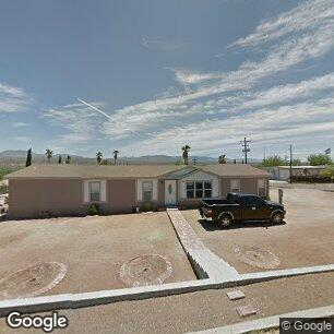Property photo for 103 North Verdugo Place, Mammoth, AZ 85618 .