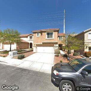 Property photo for 11120 Whooping Crane Lane, Las Vegas, NV 89144 .