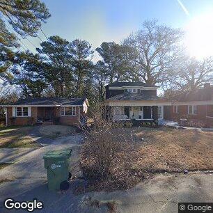 Property photo for 120 Wellington St SW, Atlanta, GA 30314 .