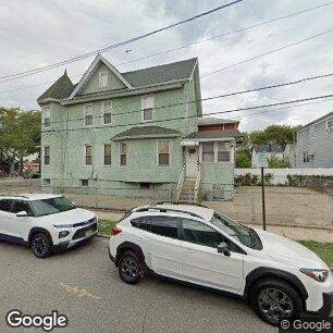 Property photo for 1240 Boulevard, Bayonne, NJ 07002 .
