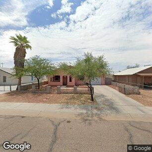 Property photo for 125 East Ash Avenue, Casa Grande, AZ 85122 .