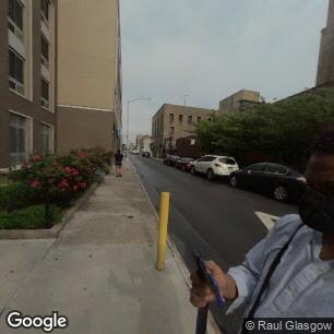 Brooklyn Standard Properties Llc