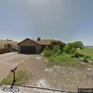 Property photo for 13805 Primavera Drive, Corpus Christi, TX 78418 .