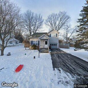 Property photo for 14 Franklin Street, Glens Falls, NY 12801 .