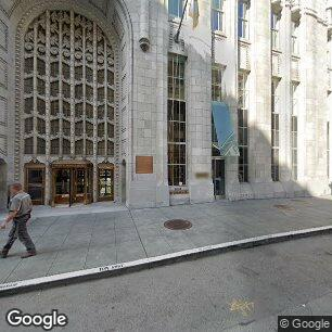 Property photo for 140 New Montgomery Street, San Francisco, CA 94105 .