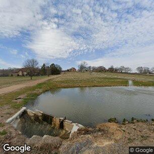 Property photo for 1436 Latimer Lane, Hendersonville, TN 37075 .
