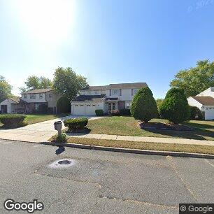 Property photo for 15 Capella Road, Washington Twp, NJ 08012 .