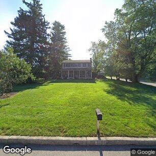 Property photo for 1601 Mitman Road, Easton, PA 18040 .