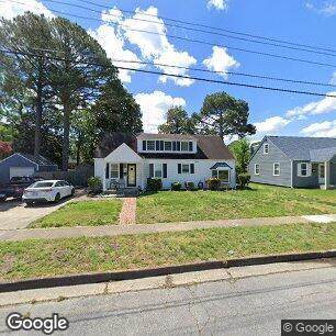 Property photo for 175 Haven Drive, Norfolk, VA 23503 .