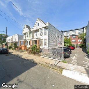 Property photo for 181 Tonnele Avenue, Jersey City, NJ 07306 .
